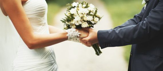 Evlenmek isteyen emekli bayanlarla irtibata geçin