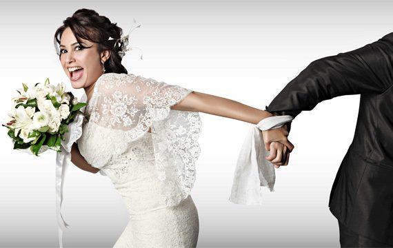 Evlenmek istiyorum koca arıyorum diyen bayanlar