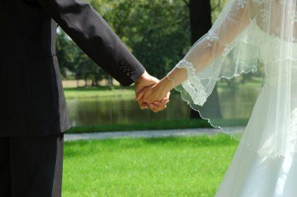 Adana çukurova evlilik ilanları