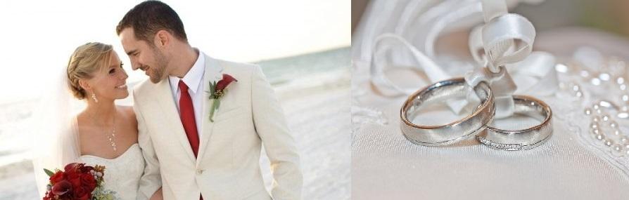 Adana sarıçam evlilik ilanları