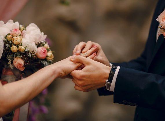 Evlenmek isteyen erkekler manisa