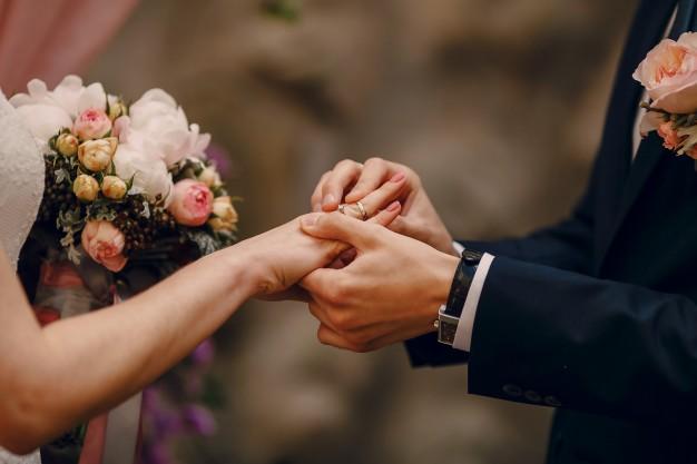 Bayanların evlilik ilanları