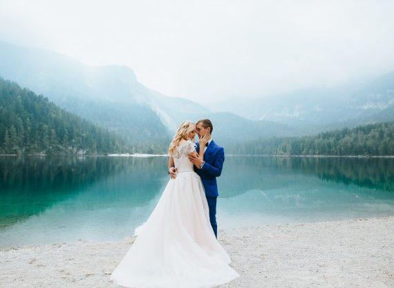 evlilige hazirmisin