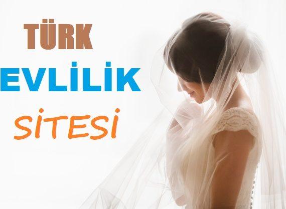 Türk evlilik sitesi