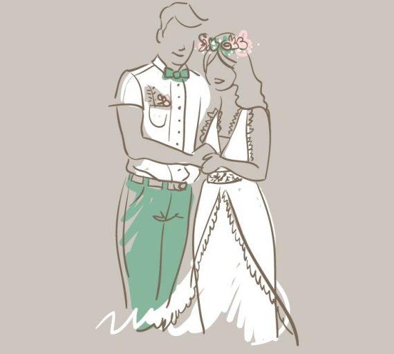 Artık bende evlenmek istiyorum