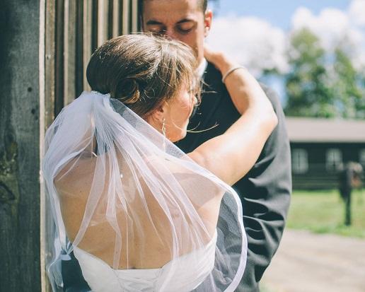 Adana feke evlilik ilanları