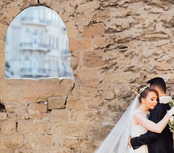Evlenmek isteyen azerbaycanlı bayanlar