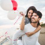 evlilik-ilani-verme