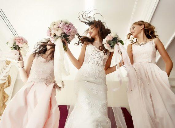 Evlenecek gelin adayları ile tanışak istermisiniz?