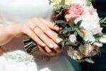 Kastamonu Evlenmek İsteyen Bayanlar