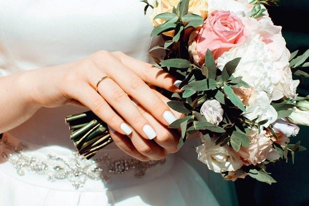 Adana saimbeyli evlilik ilanları
