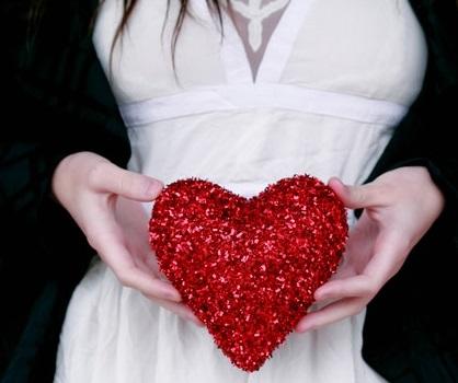 Bingöl evlenmek isteyen bayanlar ve erkekler