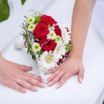 Evlilik ilanları arkadaşlık ücretsiz ilanlar