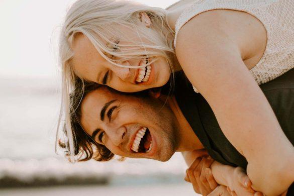 Akçakoca evlilik ilanları sitesi