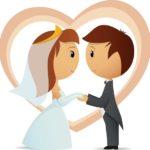 Etimesgut evlenmek isteyen bayanlar