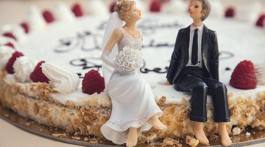 Evlilik düşünenlerin ortak buluşma noktası