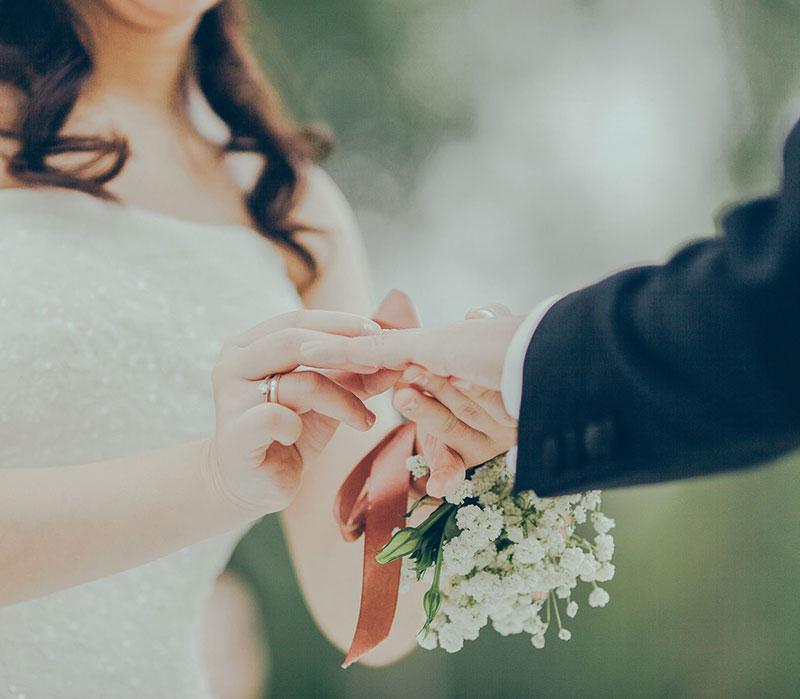 Adana aladağ evlilik ilanları
