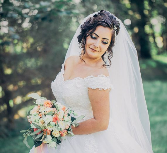 Gerger adıyaman ciddi evlilik sayfası