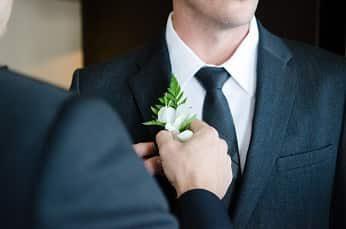 Dürüst evlilik