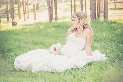 evlilik-ilan-sitesi