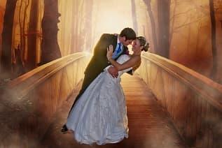 Gaziantep evlenmek isteyen bayanlar