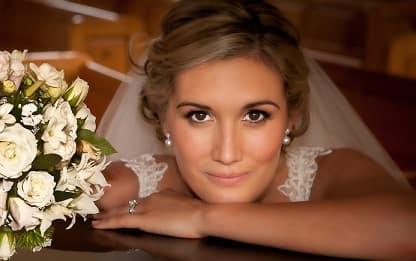 Çanakkale den evlenmek isteyen bayanlar