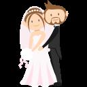 Evlenmek isteyen bayanlar