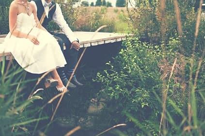 Kastamonu abana evlilik sitesi