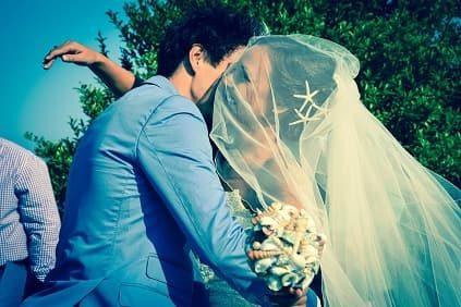 Kastamonu ağlı ciddi evlilik düşünenler
