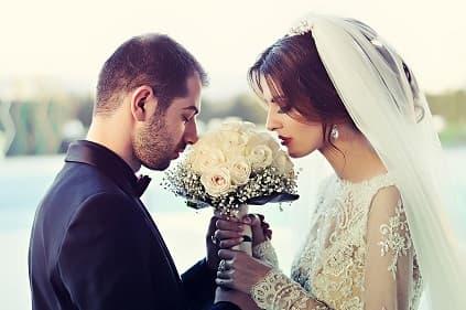 Kastamonu araç ilçesi evlilik ilanları