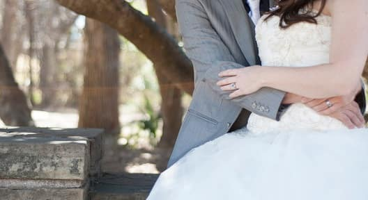 Tekirdağ Evlenmek İsteyen Bayanlar