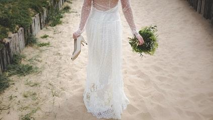 Uşak Evlenmek İsteyen Bayanlar
