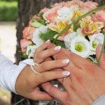 evlenmek-isteyen-ilani