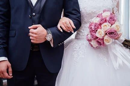 Evlenmek isteyen özbek bayanlar