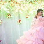 evlilik-karari-alma