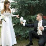 sadece-evlilik