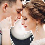 evlilik-ilan-duyurusu