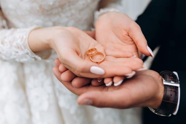 Çorumlu Evlenmek İsteyen Bayanlar