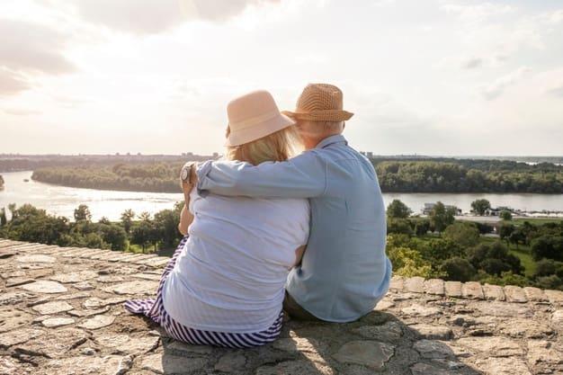 Maddiyata değil Mutluluğa değer veren bir bayanla tanışmak evlenmek istiyorum