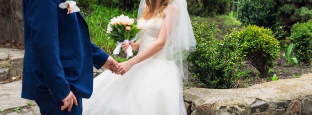 Antalya evlenmek isteyen bayanlar
