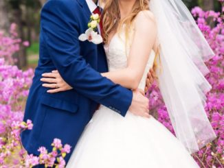 Eski eşimde bulamadığım sevgiyi huzuru mutluluğu ikinci evlilik de yaşamak istiyorum