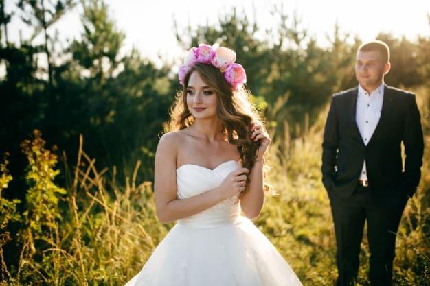 Merzifon evlilik
