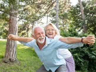 40 Yaş Üstü Evlilik Sitesi