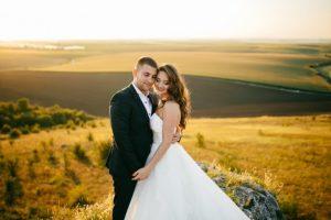 60 65 Yaş Üstü Evlenmek İsteyen Bayanlar ve Erkekler