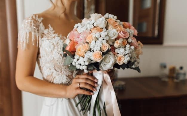 Zonguldak evlenmek isteyen bayanlar