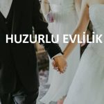 Tamamen Ücretsiz ve Üyeliksiz İslami Evlilik İlanları Sitesi
