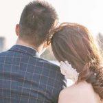 evlenmek-isteyen-erkek-aday