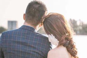 Maltepe evlenmek isteyen bayanlar