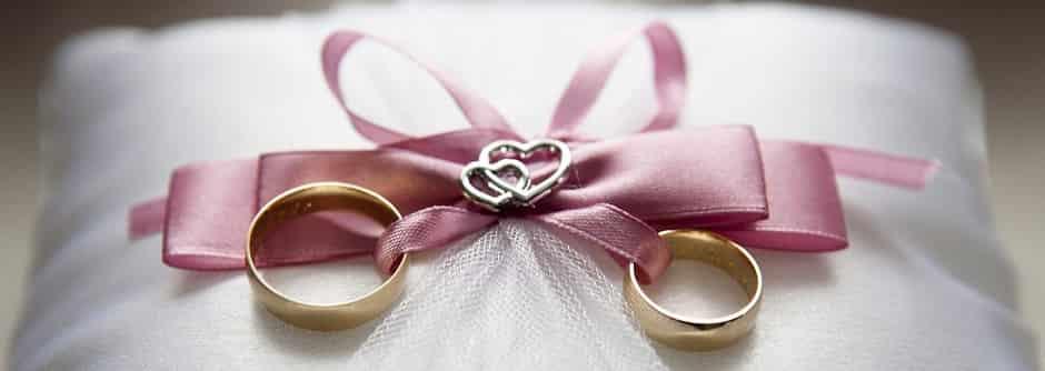 Bartın Evlenmek İsteyen Bayanlar