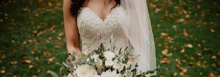 Şırnak Evlenmek İsteyen Bayanlar